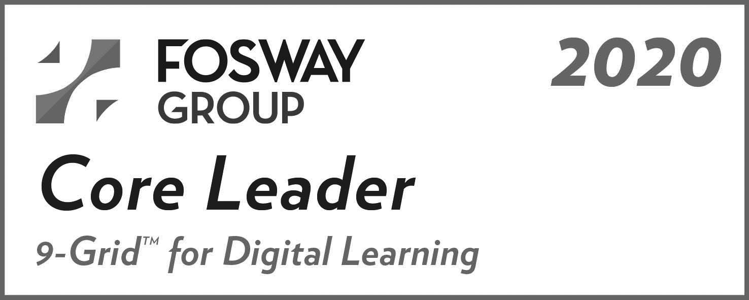 FOSWAY_BADGES_W_DIG_LEARN6 Ludic Consulting Clients | We work with world class organisations - Ludic Consulting