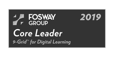 fosway-9-grid Ludic Consulting Clients | We work with world class organisations - Ludic Consulting
