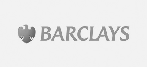 Barclays Ludic Consulting Clients | We work with world class organisations - Ludic Consulting