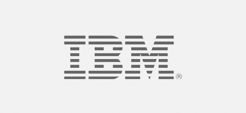 IBM Ludic Consulting Clients | We work with world class organisations - Ludic Consulting