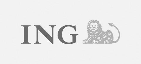 ING Ludic Consulting Clients   We work with world class organisations - Ludic Consulting