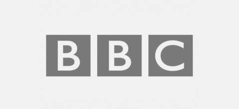 bbc Ludic Consulting Clients   We work with world class organisations - Ludic Consulting