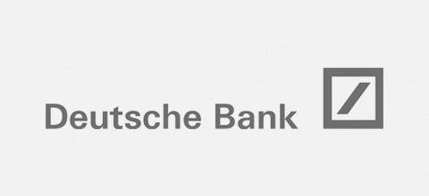 deutsche-bank Ludic Consulting Clients   We work with world class organisations - Ludic Consulting
