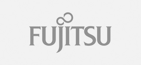 fujitsu Ludic Consulting Clients | We work with world class organisations - Ludic Consulting