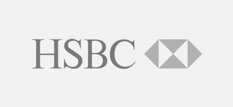 hsbc Ludic Consulting Clients   We work with world class organisations - Ludic Consulting