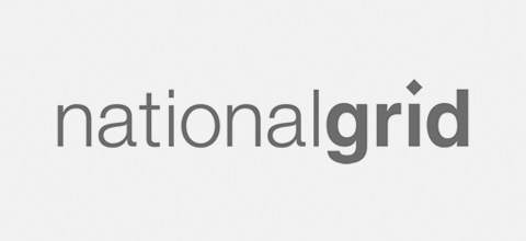 national-grid Ludic Consulting Clients   We work with world class organisations - Ludic Consulting