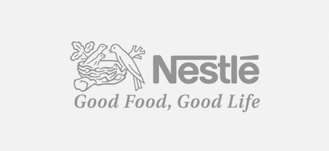 nestle Ludic Consulting Clients | We work with world class organisations - Ludic Consulting