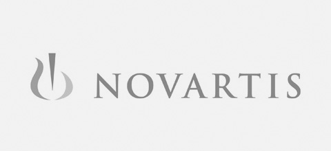 novartis Ludic Consulting Clients | We work with world class organisations - Ludic Consulting