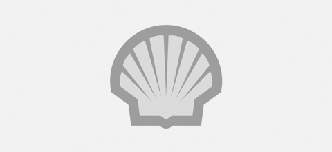 shell Ludic Consulting Clients   We work with world class organisations - Ludic Consulting