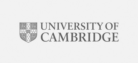 university-cambridge Ludic Consulting Clients | We work with world class organisations - Ludic Consulting
