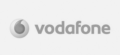 vodafone Ludic Consulting Clients   We work with world class organisations - Ludic Consulting