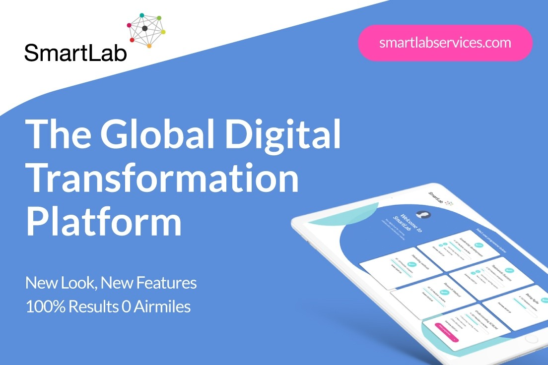 b2ap3_large_190402_Ludic_SmartLab_2019_Linkedin_Banner SmartLab launches new website and new features! - News