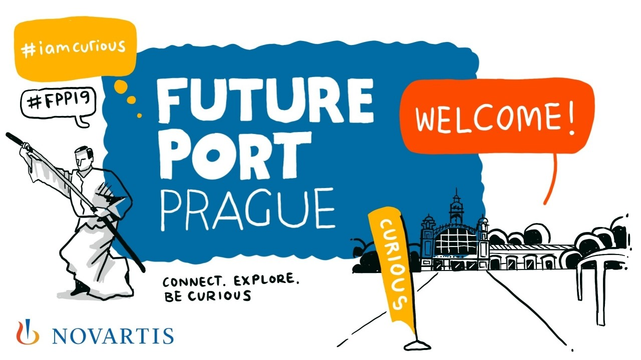 b2ap3_large_Ludic-supporting-Novartis-at-the-Future-Port-Prague-touchthefuture Ludic supporting Novartis at the Future Port Prague #touchthefuture - Ludic Consulting