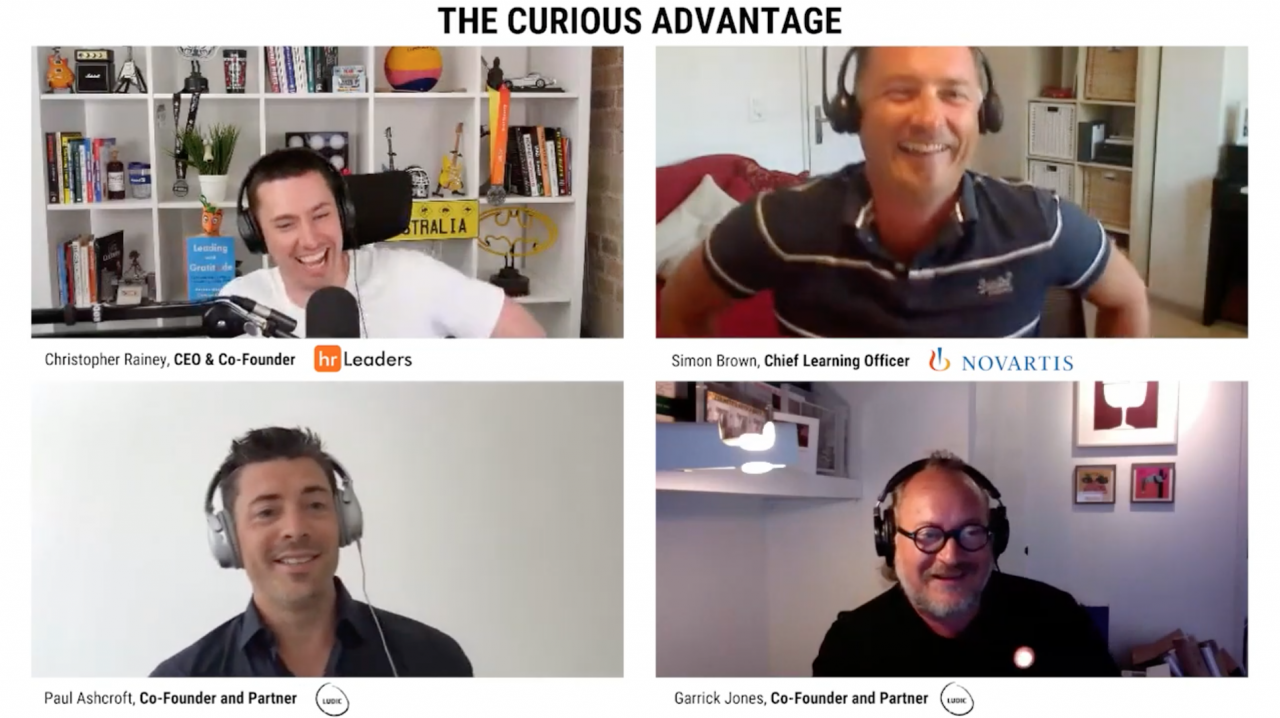 b2ap3_large_Screen-Shot-2020-08-20-at-14.39.58 Ludic Co-Founders Discuss The Curious Advantage on HR Leaders Podcast - Ludic Consulting