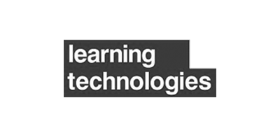 learning-technologies Ludic Consulting Clients | We work with world class organisations - Ludic Consulting